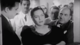 Elvira Ríos - Perfidia (1947)