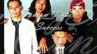 Buaian Cinta - Success