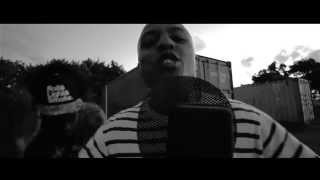 Freestyle Gr Crew - Met Drwat (Video Officiel)