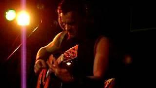 Michale Graves - Descending Angel (Acoustic)