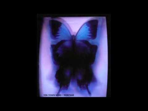 chara-violet-blue-