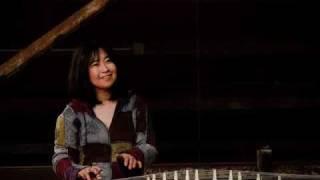 Yukiko Matsuyama - Kaze Matsuri - Koto - 松山夕貴子