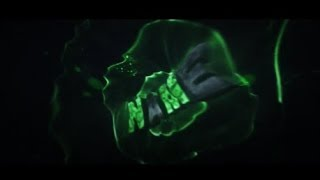 « Panzoid » Awesome green intro template //Sync//2 versions// Thanks Codestroy for LR