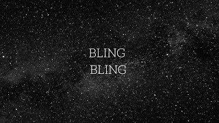 BLING BLING - iKON  Traducción Español