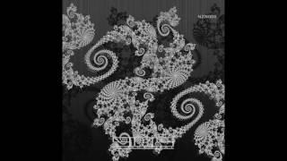 Lowerzone - Acid Attack (Original Mix)