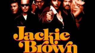 Jackie Brown Music-Street Life