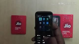 Jio Phone Mai MP3 songs and Videos kese download kare by technical Android