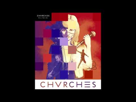 chvrches-never-ending-circles-instrumental-greeface-datatron