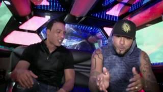 Ella -El Chacal ft Rey Chavez_ Reggaeton Remix ( DJ LUCKY ft DJ ARROW & MIAMI4EVER )