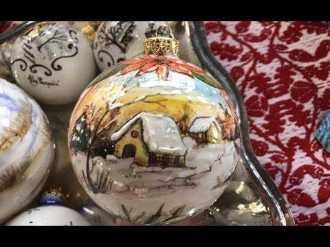 Красота из Прошлого! Рынок Антиквариата! Блошиный рынок! Коллекционирование Барахолка   № 1 Бьентина photo