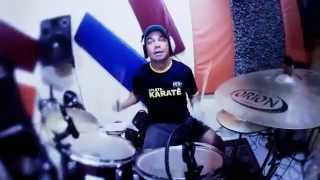 "Banda Lavage - ""Salve o Rei"""