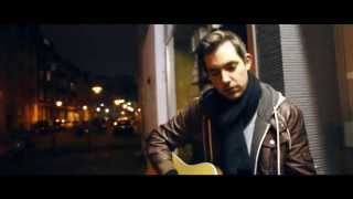 Something I need - Philipp Allar (OneRepublic Cover) [Official Video]