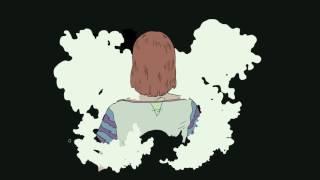Prehistöricos - Nuestro destino (video oficial)