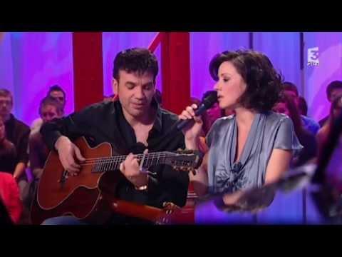 tina-arena-aller-plus-haut-live-acoustic-tina-arena