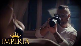 Buba Corelli - Dokaz (Official Video) 4K (Explicit)