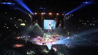 Fedez - Love Cost Forum Assago 21/03/2015 LIVE HD