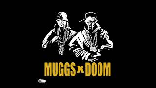 DJ Muggs & MF DOOM - Death Wish (feat. Freddie Gibbs)