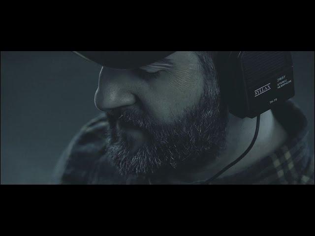 Video oficial de A punto de explotar de Deskarte