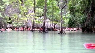 Ilhas da Tailândia - 24/11/2011 - 12