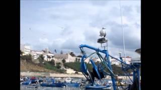 JORGE GANHÃO - «O Mar é o nosso Amor» - 2012