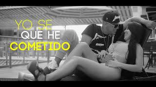 """Bivad """"El Artista"""" - Vuelve Conmigo (Video Lyric)"""
