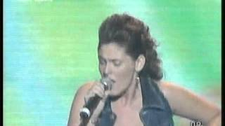 """FCJ 2006: Bárbara Pinho - """"Nas Noites de Paris"""""""