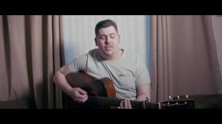 Michael Jackson - Man In The Mirror - Michael Collings - Cover