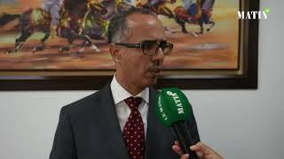 Formation en efficacité énergétique : Le Conseil de la région de Rabat-Salé-Kenitra renforce les capacités des représentants des collectivités territoriales