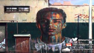 Logic - Gang Related (Instrumental) (Reprod. Meiser Beats)