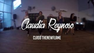 LUPITA - CHIQUITO TEAM BAND / Choreography by Claudia Reynoso