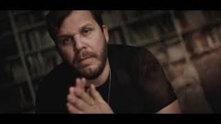 DATAPANIK - Dimas (Official Video)