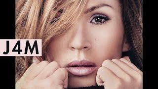 VITAA - Comme Ça - En duo avec John Mamann [Audio Officiel]