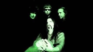 Type O Negative / Oasis / Kansas / Deep Purple MASH UP