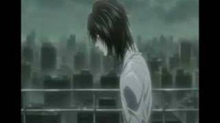 Death Note || You're a God