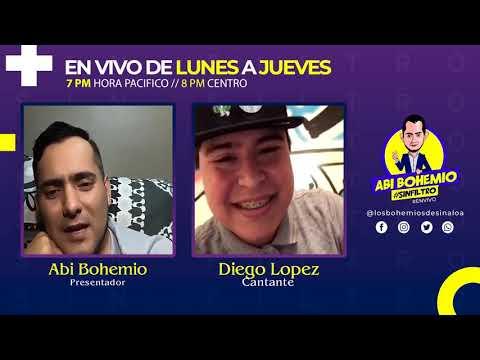 👊💥 | Diego López | #SINFILTRO 🔥| puro talento nato 💣