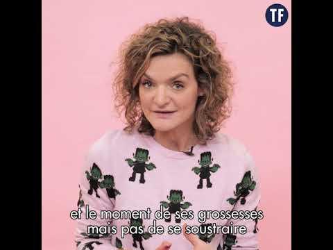 Vidéo de Fiona Schmidt