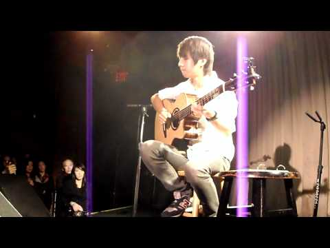 eagles-hotel-california-sungha-jung-live-nyc-canal-room-shinhyoung-joo