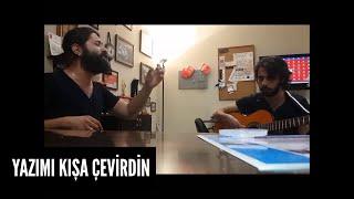 Koray AVCI - Yazımı Kışa Çevirdin (Akustik)