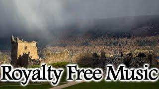 "Dark Celtic Hybrid Music ""Lord McDeath"" Royalty Free"