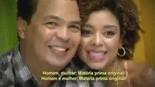DIGA NÃO A DITADURA GAY !  Ditadura gay querendo censurar música com temática na família