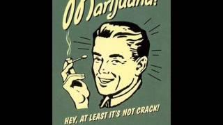Marijuana (Original Mix)