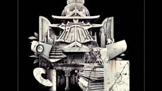 IAM - CQFD (Remix) (Live France Inter 11-01-2014)