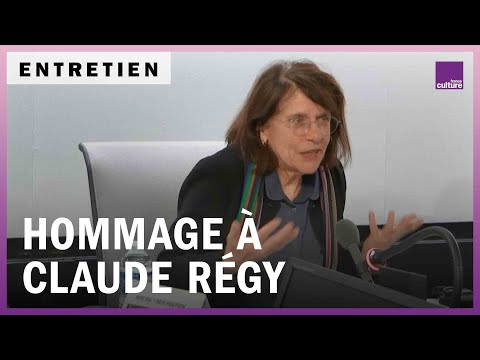 Vidéo de Arnaud Rykner