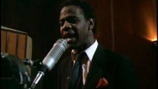 Let's Stay Together - Al Green (in the studio)