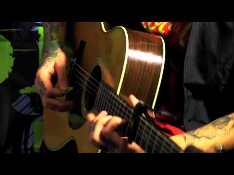 black-tide-start-over-live-acoustic-version-black-tide