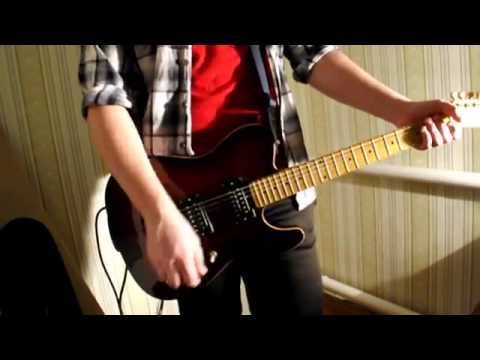eskimo-callboy-best-day-feat-sido-guitar-cover-ivan-tregubov