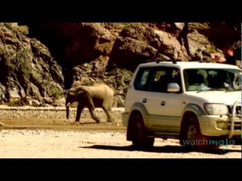 SouthAfrica.com