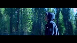 Trevor Jackson - I'll Be Who You Love (This Christmas) [Official Video]