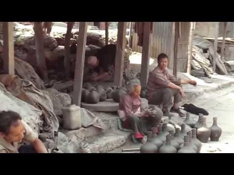 Nepal – 01 en Bhaktapur.avi