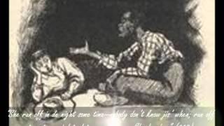 Huckleberry Finn Theme- Freedom